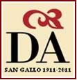 Societa Dante Alighieri - Sciascia e la Svizzera