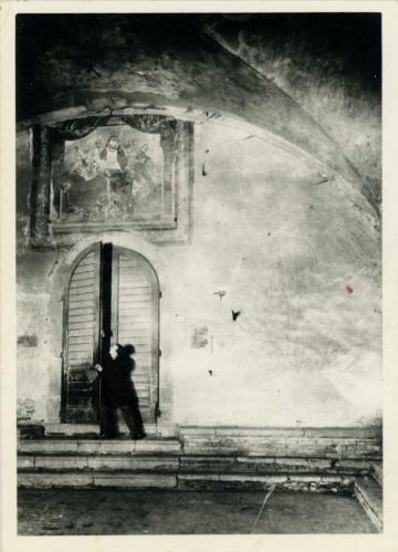 REGISTRATI al VII Leonardo Sciascia Colloquium su Sciascia e il cinema - a Torino l'11 e il 12 novembre